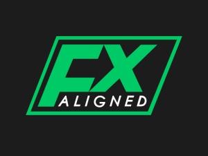 FX Aligned