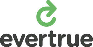 evertrue_logo_stacked_gray