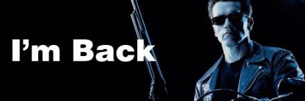 Im-Back-Terminator