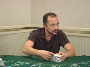 semyon blackjack