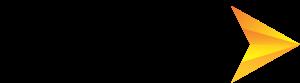 mavrcklogo no background black