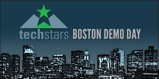 BOS DemoDay invite