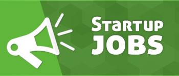 startup-jobs-green